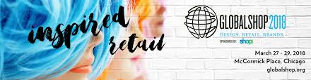 globalshop retail design planning u0026 merchandising expo