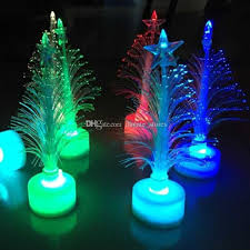 led christmas tree mini led christmas tree lights trees light