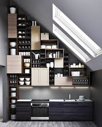 modern kitchen cabinets ikea tingsryd p doorcorner base cabinet set ikea arafen