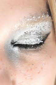best 25 silver eyeshadow ideas on pinterest silver smokey eye
