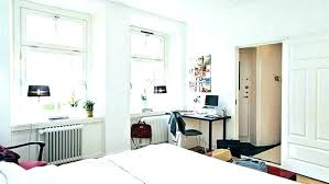home office in bedroom enjoyable small guest bedroom bedroom with office small guest