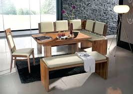 Kitchen Tables With Storage Dining Nook Table Set U2013 Mitventures Co