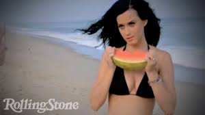 Sex Download Videos - sex god and katy perry youtube