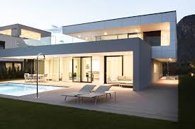 Contemporary Homes Interior by Other Architectural Design House Magnificent On Other Inside