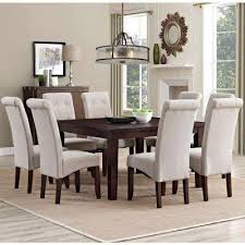 dining room table set dining room sets kitchen dining room furniture the home depot
