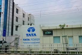 Ratan Tata House Interior 15 Expensive Things Owned By Indian Billionaire Ratan Tata