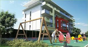 appartamenti classe a sei della provincia di appartamenti risparmio energetico