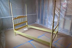 Ethan Allen Bedroom Ethan Allen Bedroom Furniture Full Size Of Bedroom Cavallino