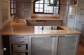 plaque de marbre pour cuisine plaque de marbre cuisine awesome cuisine en verre en marbre en