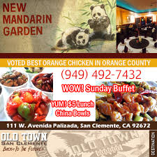 New China Buffet Coupons by Coupons Coupons Coupons Free Dinner San Clemente Old City Plaza