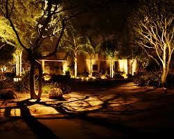 Outdoor Walkway Lighting Ideas by Home Decor Trend Garden Pathway Lighting Ideas On Landscape