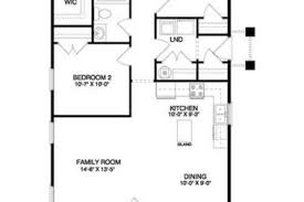 30 simple one floor plans 8x20 tiny house superb small one