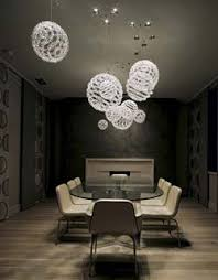 ladari sala pranzo beautiful illuminazione sala da pranzo photos amazing design