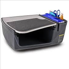 Jotto Desk Laptop Mount by Mobile Desk For Truck Hostgarcia
