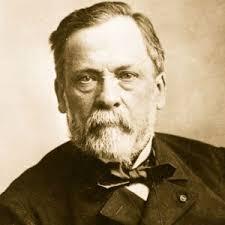 Famous People With Color Blindness Louis Pasteur Chemist Inventor Scientist Biography Com