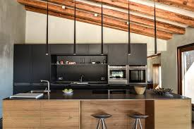 nancy meyers kitchen architectural holiday homes holiday rentals villa cp