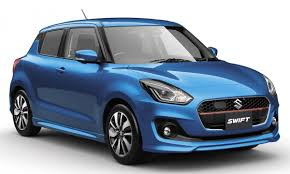 2017 maruti suzuki swift sport u0026 hybrid variants to launch in