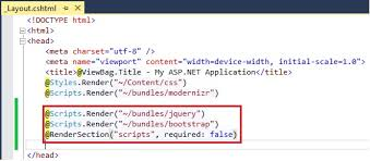 Bootstrap Data Table Jquery Datatable Server Processing Mvc U0026 Bootstrap Net Tips