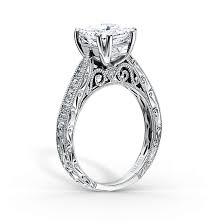 best wedding ring designers k161esl stella kirk kara