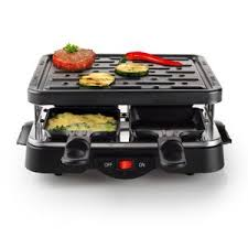 appareil cuisine petits appareils de cuisson achat vente pas cher cdiscount