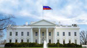 trump white house residence if the trump white house wasn t compromised by russia before it is now
