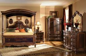 Wooden Bedroom Furniture Designs 2014 Full Size Of Bedroom Designs Stunning Classic Bedroom Furniture