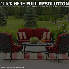 walmart patio furniture better homes and gardens patio furniture