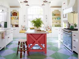 Kitchen Decor Collections Coral Kitchen Decor Collection And Bedroom Picture Designplazza Com