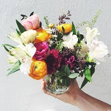s day flower delivery online flower delivery 6 most beautiful e stores to buy flower