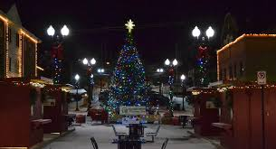 pittsburgh light up night 2017 date it s a wonderful life festival home facebook