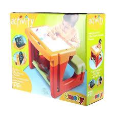bureau petit ecolier smoby bureau petit ecolier bureau bureau petit ecolier bleu smoby