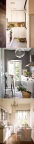 20 Best Paint Colours For House Reno Images On Pinterest Colour