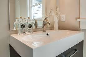 Satin Nickel Bathroom Faucets by 3 4 Bathroom With Vessel Sink U0026 Flush In Nashville Tn Zillow
