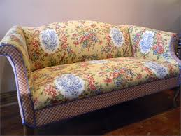 French Country Sofas 23 Best French Country Sofas Images On Pinterest Be Awesome