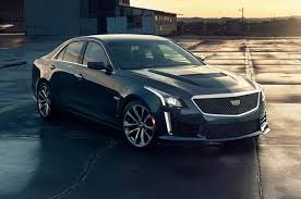 cadillac cts coupe price 2018 cadillac cts coupe price overview and price review car 2018