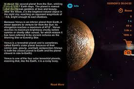 solar 2 apk solar system 3d for android free at apk here store