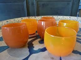 Shade Of Orange Names Shades Of Blue And Orange