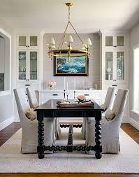 dining room cabinet ideas dining room built in china cabinet design ideas