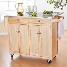 portable kitchen pantry ideas elegant kitchen design
