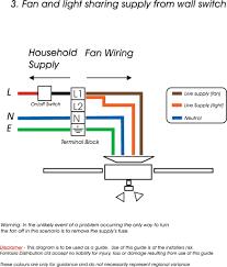 03 bose speakers specs and kenwood ddx318 wiring diagram gooddy