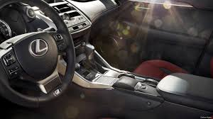 lexus steering wheel keychain 2018 lexus nx luxury crossover features lexus com