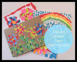 38 best greeting cards printing images on card