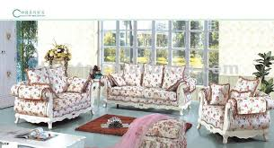 amerikanisches sofa china embroidery sofa china embroidery sofa manufacturers and