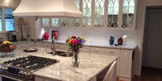 where can you get cheap cabinets cheap kitchen cabinets durham nc cornerstone kitchens