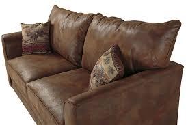 amazon com american furniture classics palomino sleeper sofa