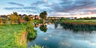 lake homes for sale riverfront coastal u0026 waterfront property