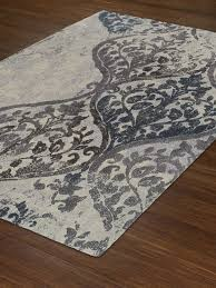 Contemporary Rugs Sale Living Room Unbelievable Luxury Dalyn Rugs For Gorgeous Floor