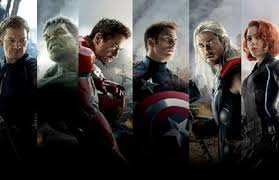 see your favorite superhero movies for cheap beaumont enterprise