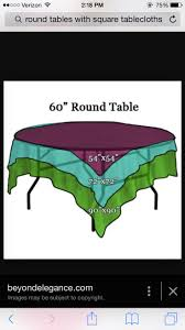 60 Inch Round Table by 570 Best Wedding How To U0027s Images On Pinterest Marriage Events