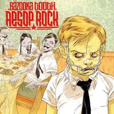aesop rock u2013 ny electric lyrics genius lyrics